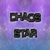 Chaos Star Online Arcade game