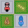 Chase Case Online Puzzle game