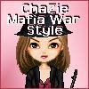 Chazie Mafia Wars Style Online Adventure game