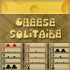 Cheese Solitaire Online Puzzle game