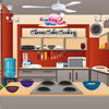 Cheesecake Cooking Online Miscellaneous game