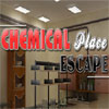 Chemical Place Escape Online Miscellaneous game