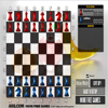 Chess Online Action game