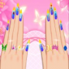 Chic Nails Show Online Miscellaneous game