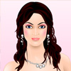 Chic on Me Online Miscellaneous game