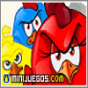 Chicken House 2 Online Action game
