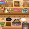 Chicken Wings and Garlic Bread Online Miscellaneous game
