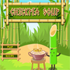 Chickpea Soup Online Miscellaneous game