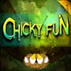 Chicky Fun Online Miscellaneous game