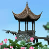 China Difference Online Puzzle game