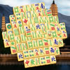China Mahjong Online Miscellaneous game