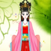 Chinese Classical Beauty Online Action game