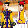 Chinese Prince and Princess Online Miscellaneous game