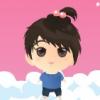 Chloe Jumping Online Adventure game