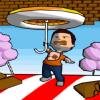 Choco Breakout Online Arcade game