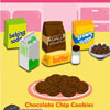 Chocolate Chip Cookies Online Miscellaneous game