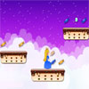 Chocolate Girl Online Puzzle game