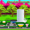 Chocolate Icecream Online Miscellaneous game