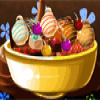 Chocolate Sundae Maker Online Miscellaneous game