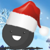 Christmas Bombs Online Strategy game