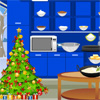 Christmas Cake Online Miscellaneous game