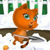 Christmas Cleanup Online Miscellaneous game