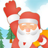 Christmas Draw Online Puzzle game