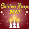 Christmas Escape 2010 Online Miscellaneous game