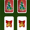 Christmas Magic Cards Online Puzzle game