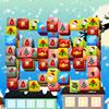 Christmas Mahjong Online Strategy game