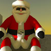 Christmas Mess Online Adventure game