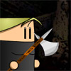 Chronicles of the Slayer AE Online Adventure game