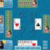 Chu Da Di Online Miscellaneous game