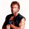 Chuck Norris Quiz Online Miscellaneous game