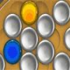 Circles Online Puzzle game