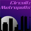 Circuit Metropolis Online Sports game