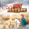 Civibattle Online Action game