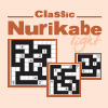 Classic Nurikabe Light Vol 1 Online Puzzle game
