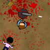 CLICK BANG POW Online Shooting game
