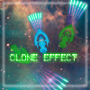 Clone Effect Online Shooting game