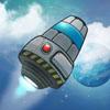 Cluster Lander Online Sports game