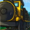 Coal Express 3 Online Action game