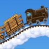 Coal Express 4 Online Action game