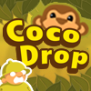 Coco Drop Online Action game