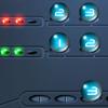 Code Breaker Online Puzzle game