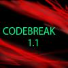 CODEBREAK 1_1 Online Miscellaneous game