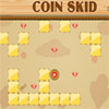 Coin Skid Online Miscellaneous game