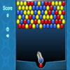 Color Balls Solitaire Online Puzzle game