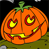Color Halloween Online Miscellaneous game