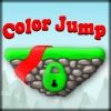 Color Jump Online Miscellaneous game